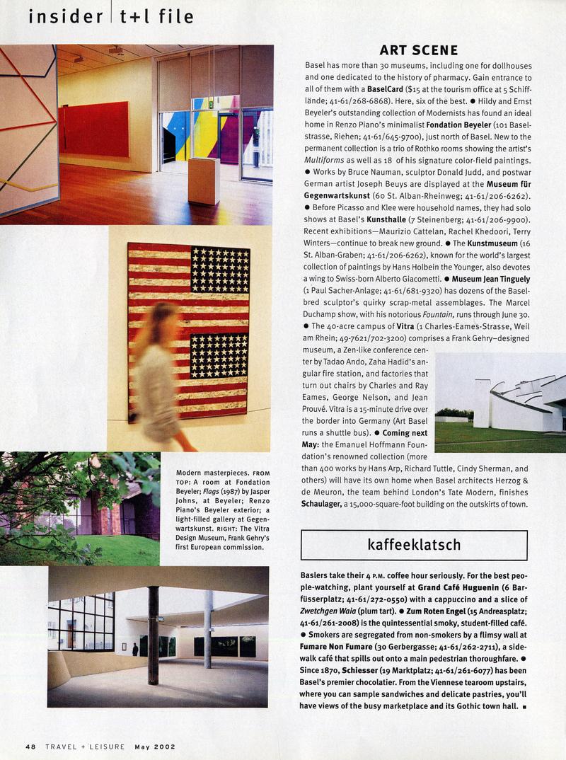 Article_hw3